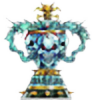 FLokiaxe's avatar