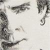 floluxes's avatar