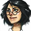 Flomaniaque's avatar