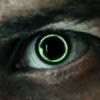 FlomasterJ's avatar