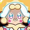 FLombardi199's avatar