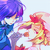 Flombone-Emi's avatar