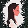 flominowa's avatar