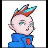 Flonagin's avatar