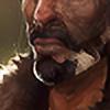 Flonkeren's avatar