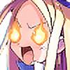 flonnefireplz's avatar