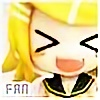 flonnegirl234's avatar
