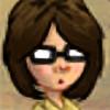 Flonography's avatar