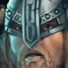 Flonum's avatar