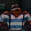 FlooAbbadie's avatar