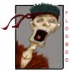 Flooboo's avatar