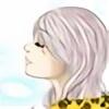 Floocya's avatar
