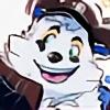 Flooderon's avatar