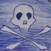FlooderXD's avatar