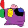 FloodGordon's avatar
