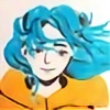 Floodlight-Zhou's avatar