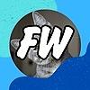 Floodwave's avatar