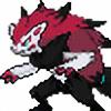 floof-butt's avatar