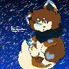 Floof-Star's avatar