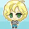 Flooface's avatar