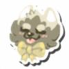 FloofAngel's avatar