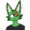 floofboof93's avatar