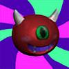 FloofCollie's avatar