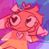 FloofDust's avatar