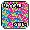 Floofeh-Kitteh's avatar