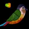floofeh-ottermom's avatar