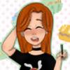 floofeymarshmallow's avatar