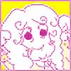 FloofIsPuffy's avatar