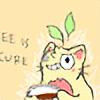 Floofless's avatar