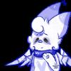 Floofly-AJ's avatar