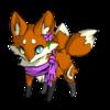 floofpuff's avatar