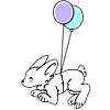 Floofy-Fur's avatar