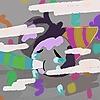 floofyboi23's avatar