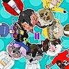 Floofychu's avatar