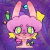 floofydeath's avatar