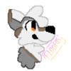 FloofyDino's avatar