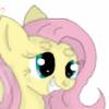 FloofyDragon's avatar