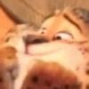 FloofyDwagon's avatar