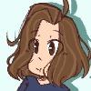 floofyfeatherzart's avatar