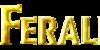FloofyFeralCreations's avatar