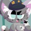 floofyflute's avatar