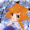 FloofyFoxy's avatar