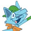 FloofyGabe's avatar