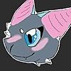 floofygalaxydragon's avatar