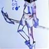 FloofyKiwi's avatar