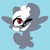floofymcfloofs's avatar